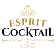 Esprit Cocktail