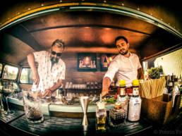 Bar itinérant