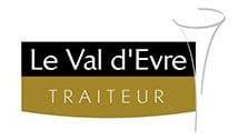 Logo Val dEvre, partenaire d'Esprit Cocktail